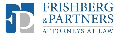Frishberg & Partners